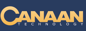 Canaan Technology
