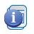ticket_status_icon